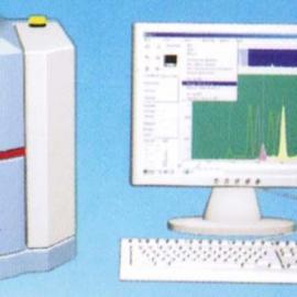 电感耦合等离子体质谱环保ROHS仪器