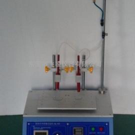 酒精,铅笔,橡皮耐摩擦试验机,东莞耐摩擦试验机