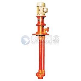 FSY型|WSY型立式玻璃钢液下泵