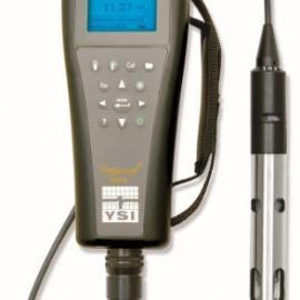 YSI ProPlus多参数水质测量仪