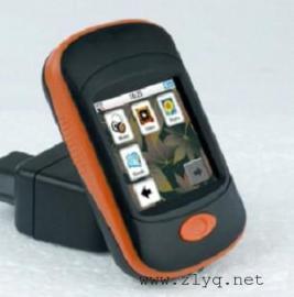 新款最高精度触屏GPS测亩仪天泰F10充电面积测量仪