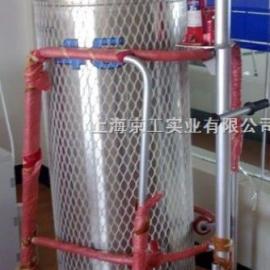 液氮罐XL-45