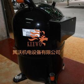 批发/零售三菱重工CB系列全新原装空调制冷压缩机