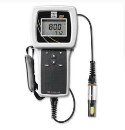YSI 550A型 便携式溶氧仪