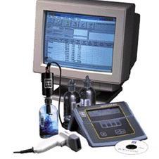 YSI 5000系列实验室BOD/溶解氧分析仪