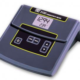 YSI 3100/3200系列实验室电导分析仪