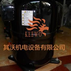 三菱重工压缩机/CB系列/三菱空调压缩机