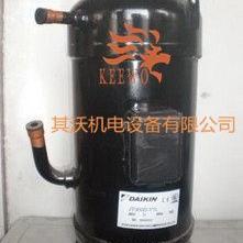 广州大金压缩机代理销售JT300D-Y1L