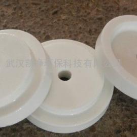 净化器绝缘陶瓷、净化器陶瓷配件