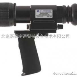 美国LatentMaster 紫外观察照相系统