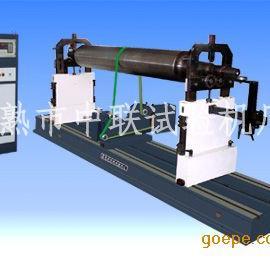 风机叶轮平衡机|电机转子平衡机|胶辊平衡机|滚筒平衡机