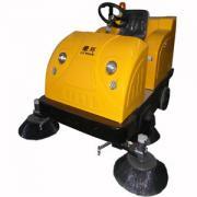 LN-1350A-DC智能式扫地车