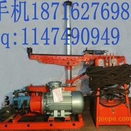 供应煤矿钻机安全钻机全液压钻机