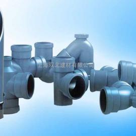 聚丙烯排水管