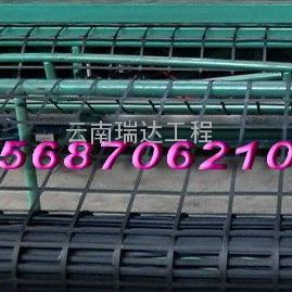 重庆重庆土工格栅―重庆土工格栅厂家
