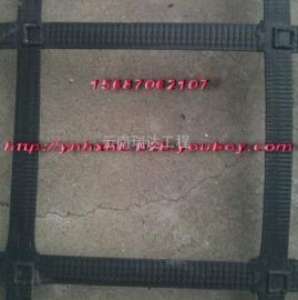 重庆钢塑土工格栅-重庆钢塑复合土工格栅厂家