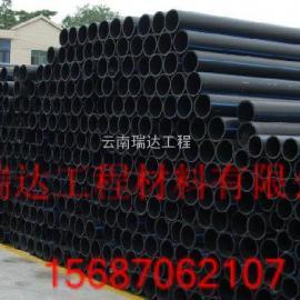 大理缠绕波纹管-保山HDPE缠绕波纹管厂家-丽江缠绕管价格