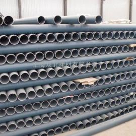 聚丙烯PP超静音排水管生产厂家 pp管价格