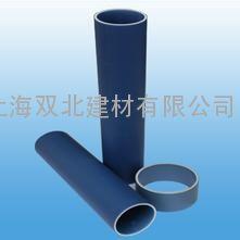 PP排水管,PP排水管,排水管价格