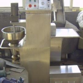 肉丸机-丸子机-牛肉丸子加工工艺-优质丸子机
