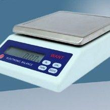15kg/1g电子天平秤|30kg/1g电子天平秤