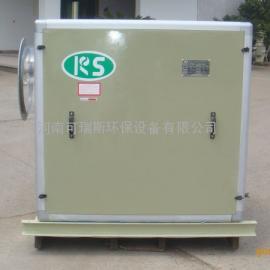防腐蚀耐酸碱FRP离心风机