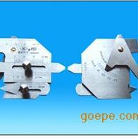 供应批发焊接检验尺HJC40型北京恒远博创