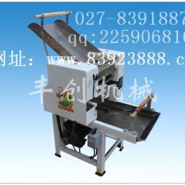 家用小型饺子皮机/丰创饺子皮机销售