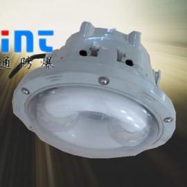 NFC9176长寿顶灯40W低频无极灯