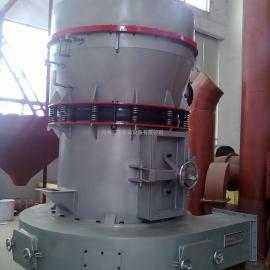 石膏石灰石高效雷蒙磨粉机