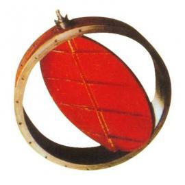 圆风门材质 电动圆风门 耐高温风门风门烟风道阀门