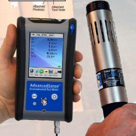 格雷沃夫有毒有害气体检测仪|便携式气体检测仪