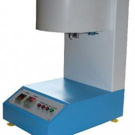 深圳熔融指数仪