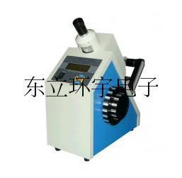 液晶数字阿贝折射仪