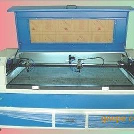 深圳台湾省有机玻璃压克力镭射切割机,亚克力激光镭雕雕刻机