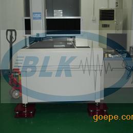 上海三坐标减震器