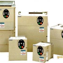 VF-FS1空调专用型东芝变频器