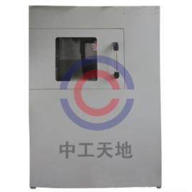 LBT-HY1080植物检疫X光机