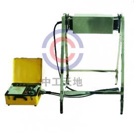 LBT-HY1060农用X光机