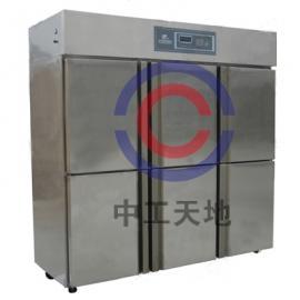 LBT-CZ1600FC种子低温低湿储藏柜