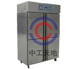 LBT-CZ1000FC种子低温低湿储藏柜