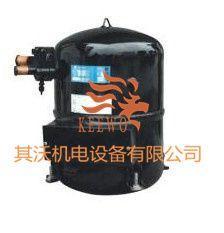 全新日立1500FH4压缩机15HP中央空调压缩机