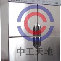 LBT-CZ10F种子低温储藏柜