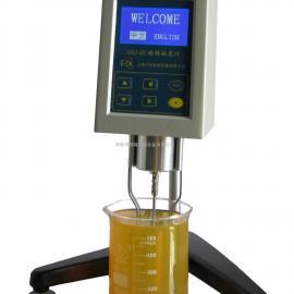 有机硅油粘度计,硅油粘度测定仪,二甲基硅油粘度检测仪