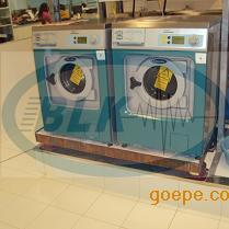 工业洗衣机减震器