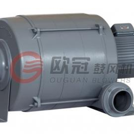透浦多段式鼓风机丨HTB100-304丨干燥机