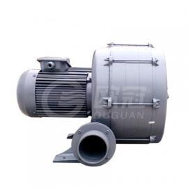 HTB125-704丨透浦多段式鼓风机丨吸风机