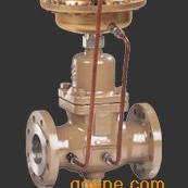 进口自力式流量调节阀|进口流量限制器|进口流量控制阀