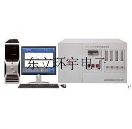 CH-KDN-2000化学发光定氮仪价格
