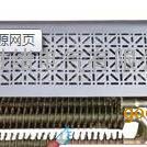 上海船用钢制蒸汽散热器出厂价格
